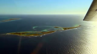 History of the Abrolhos